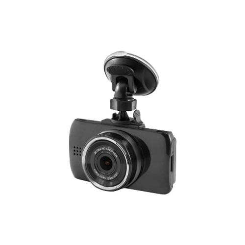 Видеорегистратор Proline PR-A128A GPS, GPS