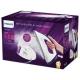Парогенератор Philips GC6704/30 FastCare Compact