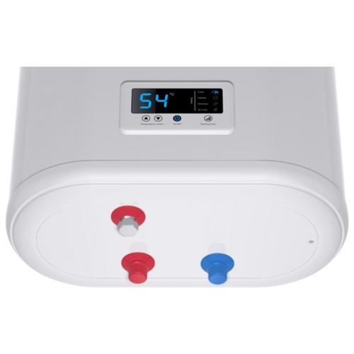 Накопительный электрический водонагреватель Thermex Flat Plus Pro IF 100V (pro)