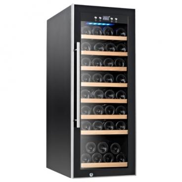 Винный шкаф Wine Craft BC-43M