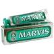 Зубная паста Marvis Classic Strong Mint