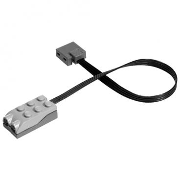 Датчик движения LEGO Education WeDo 9583