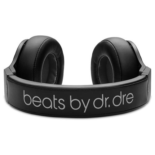 Наушники Beats Pro