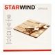 Весы STARWIND SSP6020
