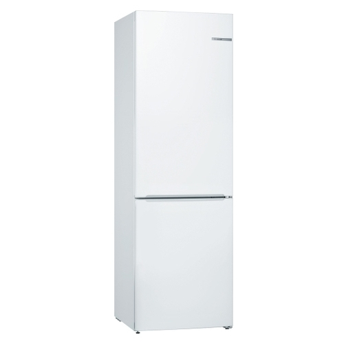 Холодильник Bosch KGV39XW2AR