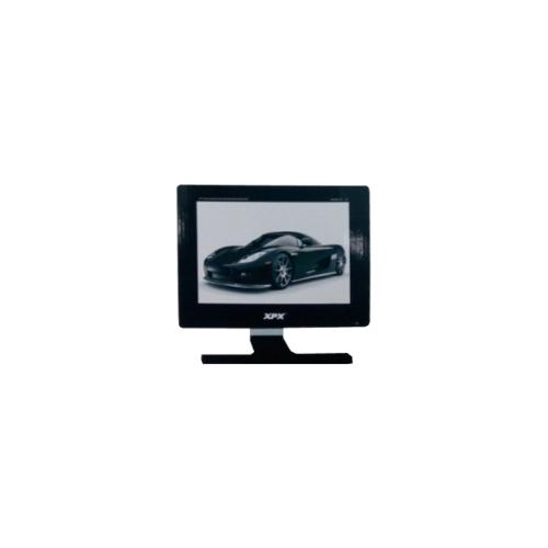 Автомобильный телевизор XPX EA-158D