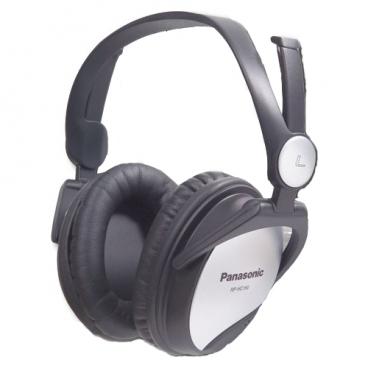 Наушники Panasonic RP-HC150E