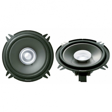 Автомобильная акустика Pioneer TS-1301i