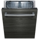 Посудомоечная машина Siemens SN 615X00 DR