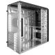 Компьютерный корпус ExeGate AB-221U 500W Black