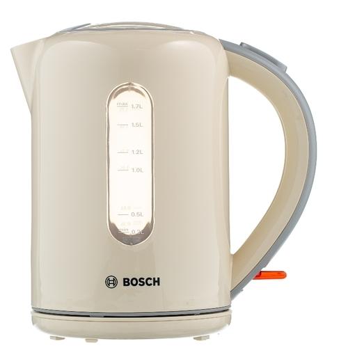 Чайник Bosch TWK 7603/7604/7607
