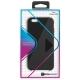 Чехол Media Gadget MARSHMALLOW COVER для iPhone 6/6S