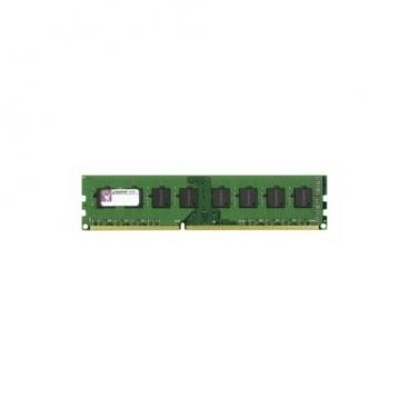 Оперативная память 8 ГБ 1 шт. Kingston KVR16N11H/8