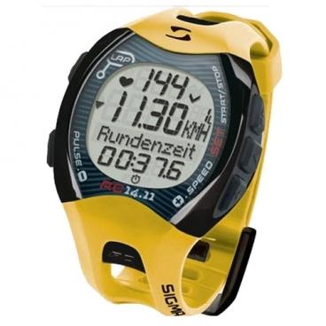 Часы SIGMA RC 14.11
