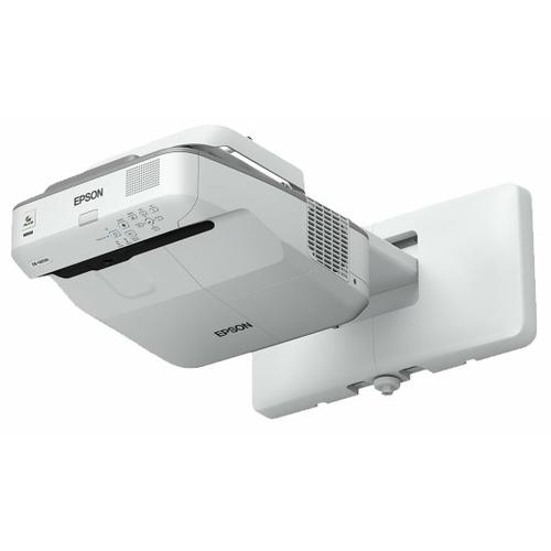 Проектор Epson EB-675W