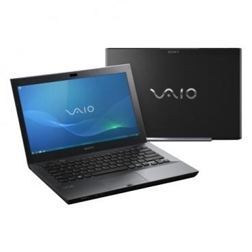 Ноутбук Sony VAIO VPC-SB2Z9R