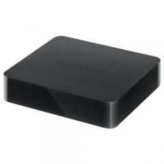Медиаплеер Rombica Smart Box 4K