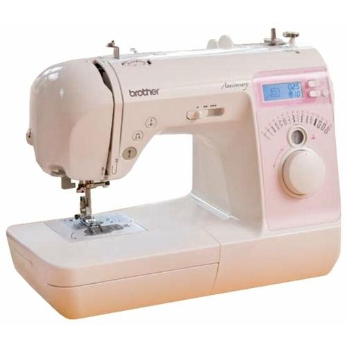 Швейная машина Brother INNOV-'IS 10A