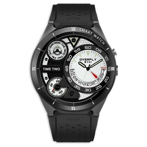Часы KWART Elegance