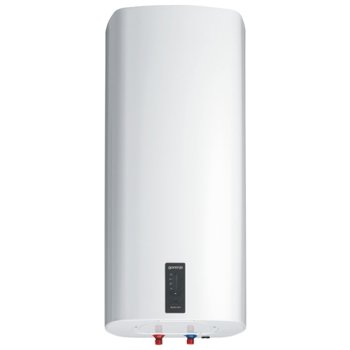 Накопительный электрический водонагреватель Gorenje OTGS 30 SMB6