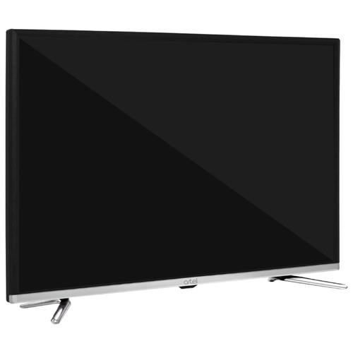 Телевизор Artel 49LED9000 Smart