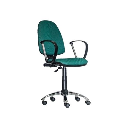 Компьютерное кресло UTFC Престиж офисное