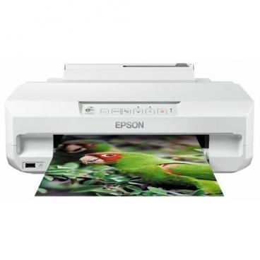 Принтер Epson Expression Photo XP-55