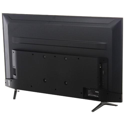 Телевизор Doffler 50DUS86