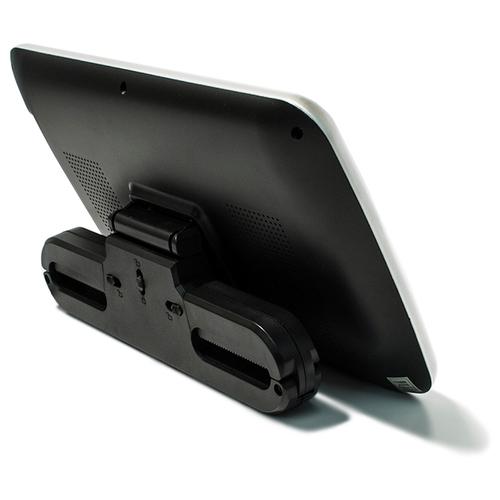 Автомобильный монитор AVEL AVS1099AN