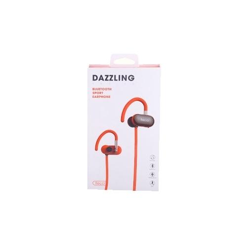 Наушники Recci Dazzling REB-E01