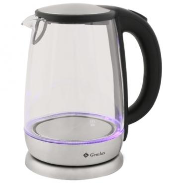Чайник Gemlux GL-EK-605G