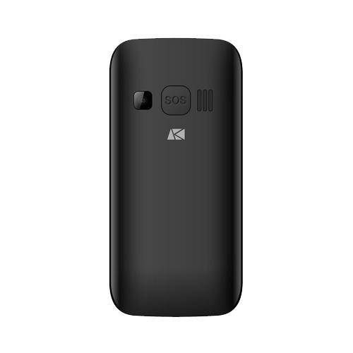 Телефон Ark Benefit U242
