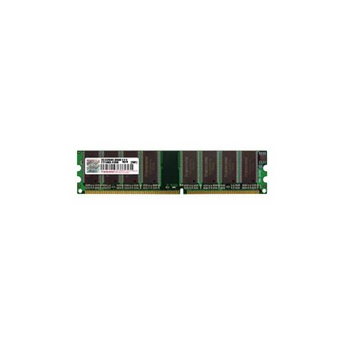 Оперативная память 256 МБ 1 шт. Transcend JM334D643A-60