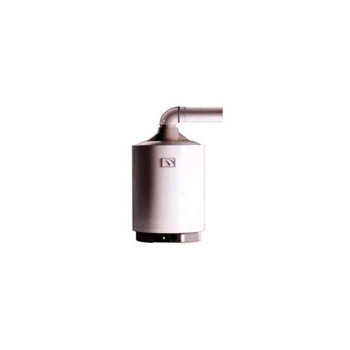 Накопительный газовый водонагреватель Ariston SGA 100