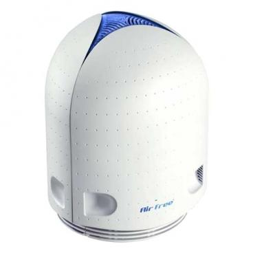 Очиститель воздуха AirFree P40