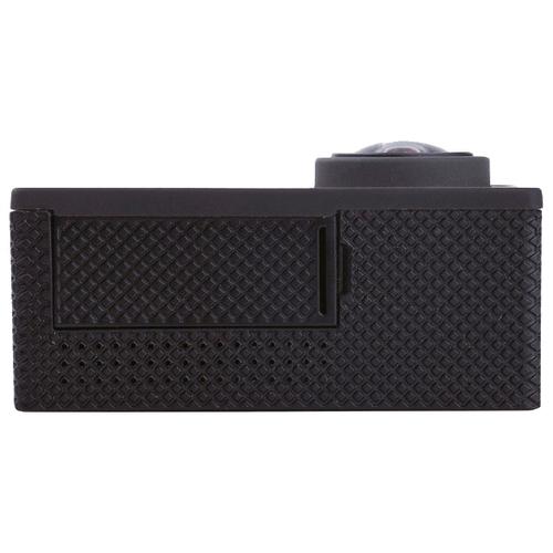Экшн-камера Digma DiCam 160