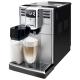 Кофемашина Saeco HD 8918