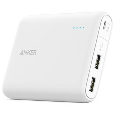 Аккумулятор ANKER PowerCore 13000