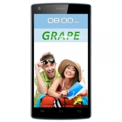 Переводчик-смартфон Grape GTM-5 v.6 Pro