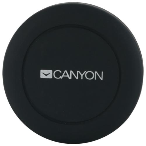 Магнитный держатель Canyon CNE-CCHM2