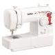 Швейная машина Brother LS-7555