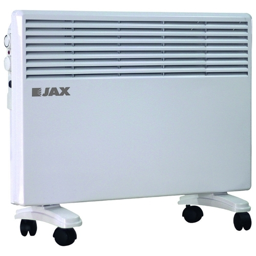 Конвектор Jax JHSI-2000