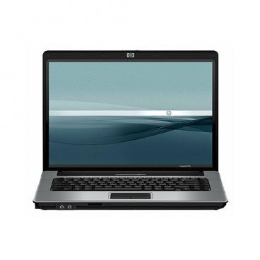 Ноутбук HP 6720s