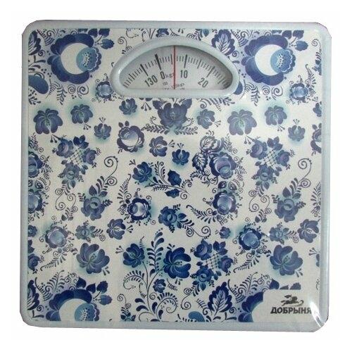 Весы Добрыня DO-3003