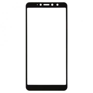 Защитное стекло Liberty Project Tempered Glass с рамкой для Xiaomi Redmi S2