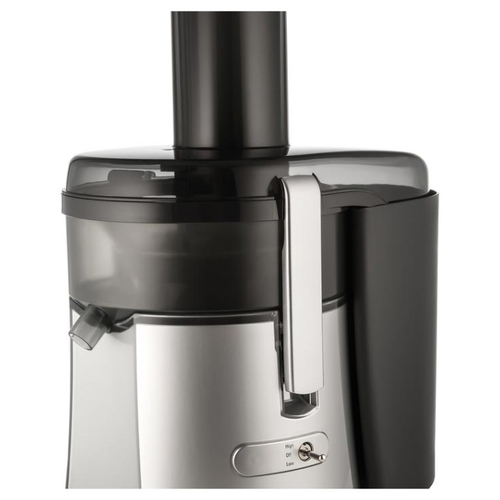 Соковыжималка Stadler Form Juicer Two SFJ.1010