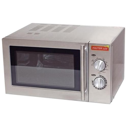 Микроволновая печь Master Lee ML-900SL25-5S