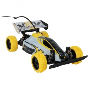 Багги EXOST Buggy Racing (TE171) 1:18 25.5 см