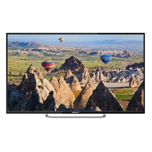 Телевизор Horizont 24LE5911D