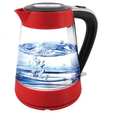 Чайник Polaris PWK 1735CGL